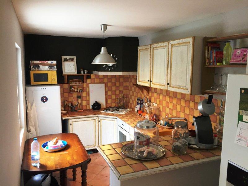 Photo maison