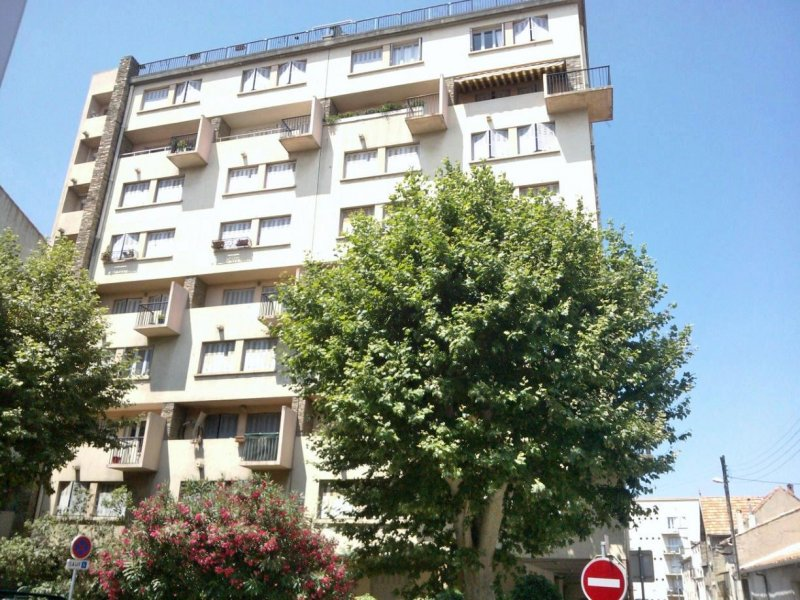 Appartement CARCASSONNE | 139 000 �